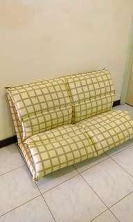 茶室沙發床 Sofa bed