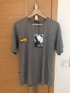 Unworn ACNE Studios Tshirt