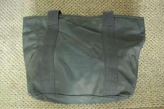 SALE! Lacoste shoulder bag