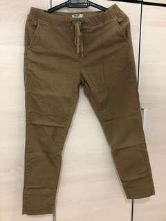 Brand Outlet pants