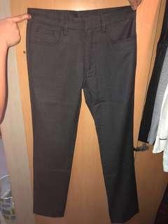 Giordano concept celana