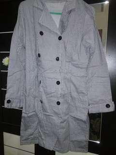 Coat #mauthr