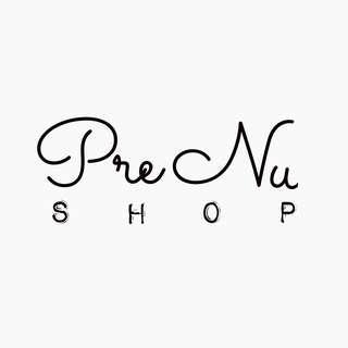 Prenu Shop