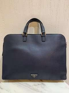 dba1c1630794 prada bag saffiano | Bags & Wallets | Carousell Singapore