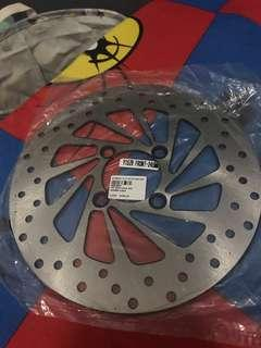 disc vietnam , disc y15