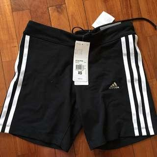 🚚 Adidas Shorts for women