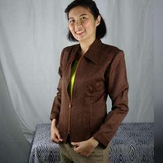 Unisex outerwear