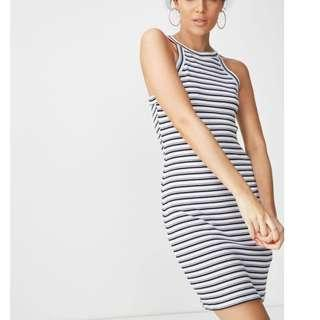 506cb10474 bodycon mini dress | Women's Fashion | Carousell Singapore
