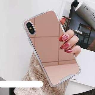 🚚 iPhone XS Max case