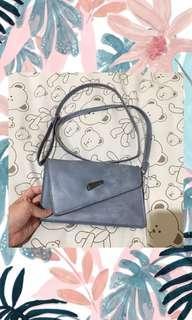 Sling Bag wanita / Tas Selempang