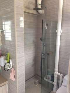 Gloucester Hdb 4room Flat For Sale