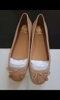 Tory Burch Shoes no box hand carry from US