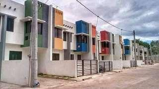 BRANDNEW TOWNHOUSE ANTIPOLO CITY..ONGOING CONSTRUCTION