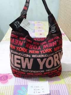 Bland new Robin ruth bag