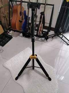 Hercules GS414B Guitar Stand