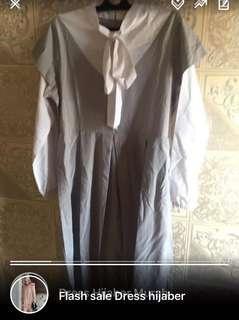#buy1Get1free, tunik hijabers.