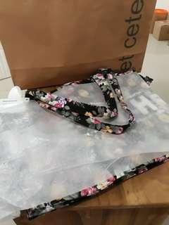 Tote Bag Perth