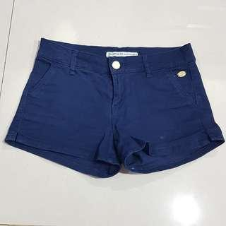 STRADIVARIUS Short Pants