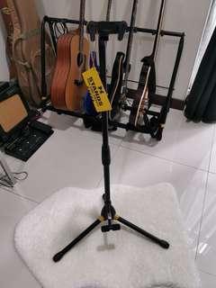 Hercules G412B Guitar Stand