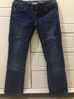 Jeans Mango women