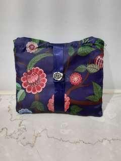 🚚 花漾環保購物袋