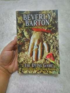 Novel beverly barton