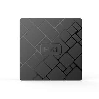 🚚 OTT Andriod TV box HK1 2GB/16GB