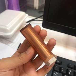 99,999% Maybelline Lipstick
