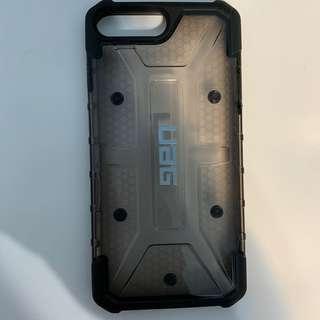 i7 Plus UAG手機殼