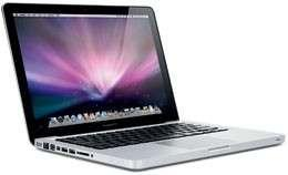 🚚 Apple 2011 Macbook Pro 13.3吋 9990元