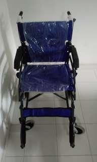 Brand new wheelchair self collect hougang ave 5