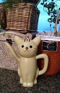 日本品牌貓貓水壺