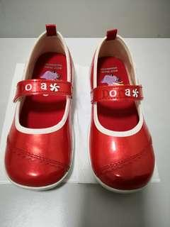 Kids shoe 👟