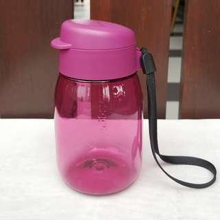 Cute2go bottle 350ml