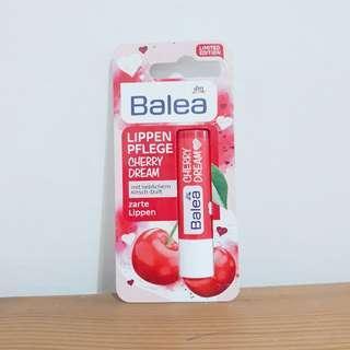 德國Balea櫻桃護唇膏
