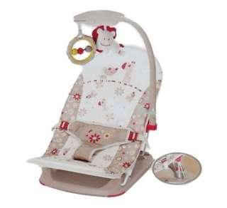Baby Bouncer Mastela