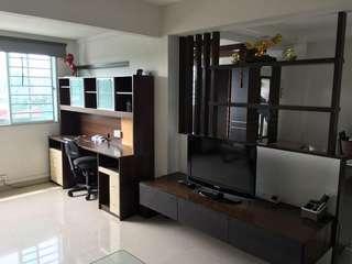 821 Jurong West Street 81