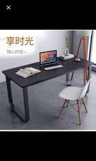 writing table clearance!!