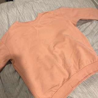 HNM Sweatshirt