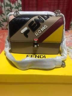 FENDI Sling Bag (small)