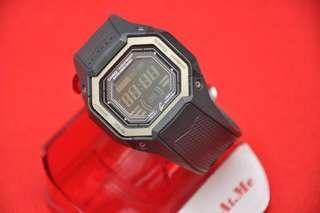 Casio G-Shock G-056B Vintage Rare