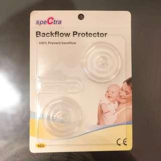 Spectra Back Flow Protector (spare parts/accessories)