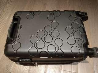 ABS拉桿20吋行李箱.拉桿20吋登記箱