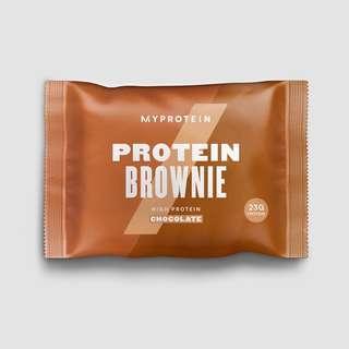 🚚 Myprotein 各種高蛋白點心