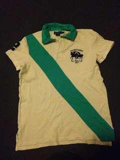 Men's polo Ralph Lauren tshirts