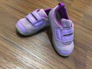 🚚 Original Combi shoes