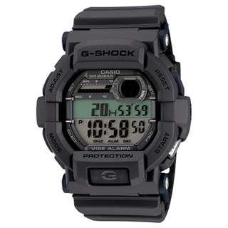 Casio G-Shock GD-350-8 Watch