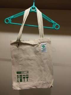 🚚 郵局2016帆布袋.郵局帆布袋.造型帆布袋