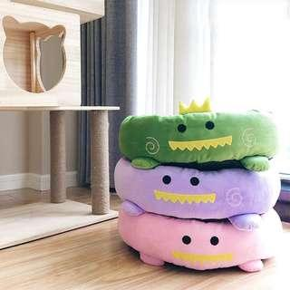 DINO Pet Bed