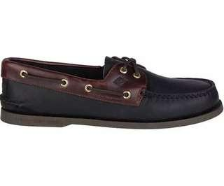ca3a479d00f Sperry Men s Authentic Boat Shoes